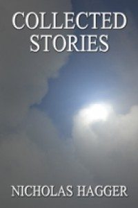 159. Collected Stories picture