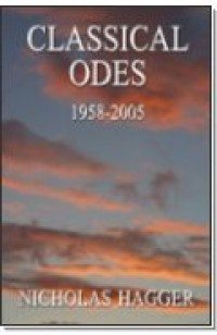 Classical Odes