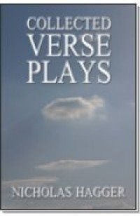 Collected Verse Plays