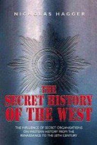 The Secret History of the West sharper image