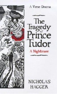 The Tragedy of Prince Tudor sharper image
