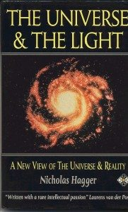 The Universe & the Light