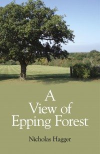 A View of Epping Forest cover