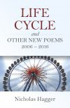 Life Cycle and Other New Poems, front cover