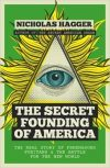 the-secret-founding-of-america-re-issued-2016