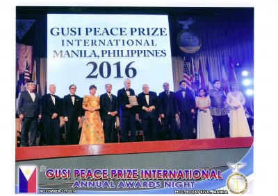 a-gusi-peace-prize-for-literature-2016