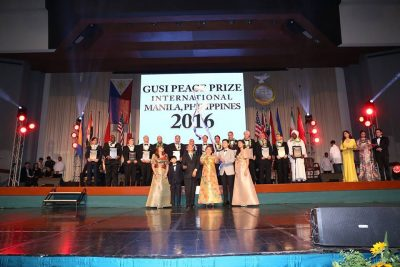 gusi-2016-award-ceremony-e-copy