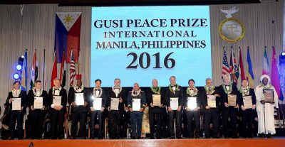 gusi-2016-award-ceremony-h