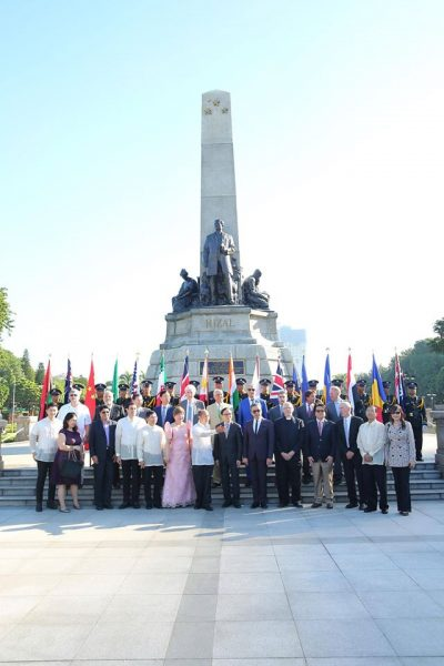 gusi-2016-p-wreath-laying-ceremony-rizal-park