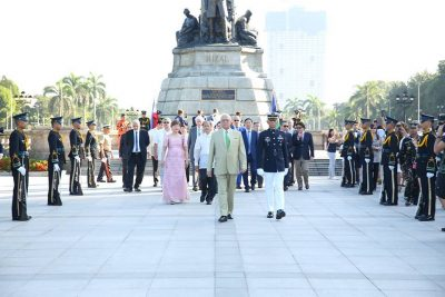gusi-2016-r-wreath-laying-ceremony-rizal-park