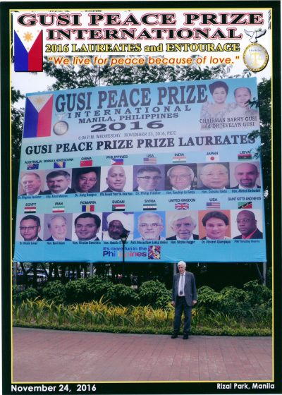 j-gusi-peace-prize-for-literature-2016