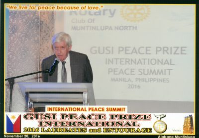 p-gusi-peace-prize-for-literature-2016