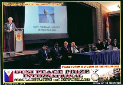 r-gusi-peace-prize-for-literature-2016