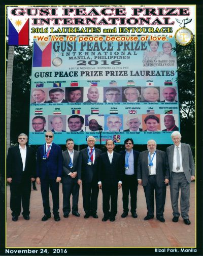 d-gusi-peace-prize-for-literature-2016