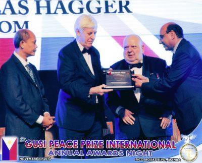 f-gusi-peace-prize-for-literature-2016