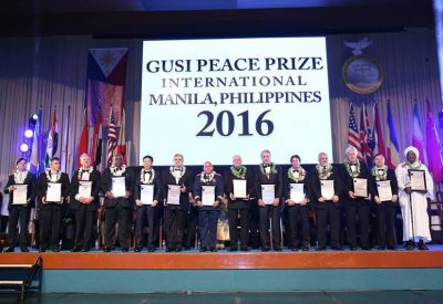 gusi-2016-award-ceremony-a-copy