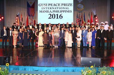 gusi-2016-award-ceremony-c-copy
