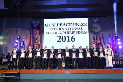 gusi-2016-award-ceremony-f-copy