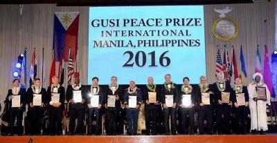 gusi-2016-award-ceremony-h