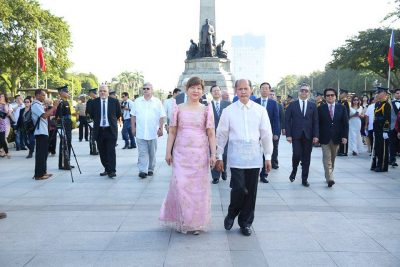 gusi-2016-s-wreath-laying-ceremony-rizal-park