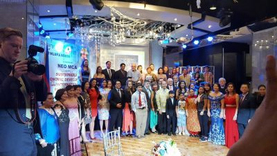 gusi-2016-u-peace-summit