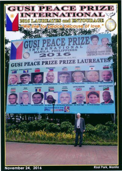 j-gusi-peace-prize-for-literature-2016