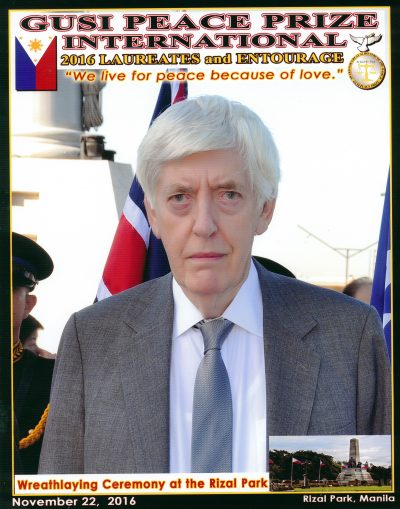 k-gusi-peace-prize-for-literature-2016