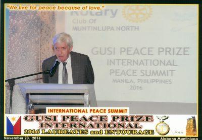 p-gusi-peace-prize-for-literature-2016